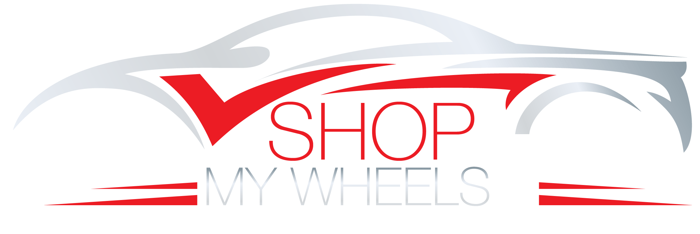 Shop My Wheels